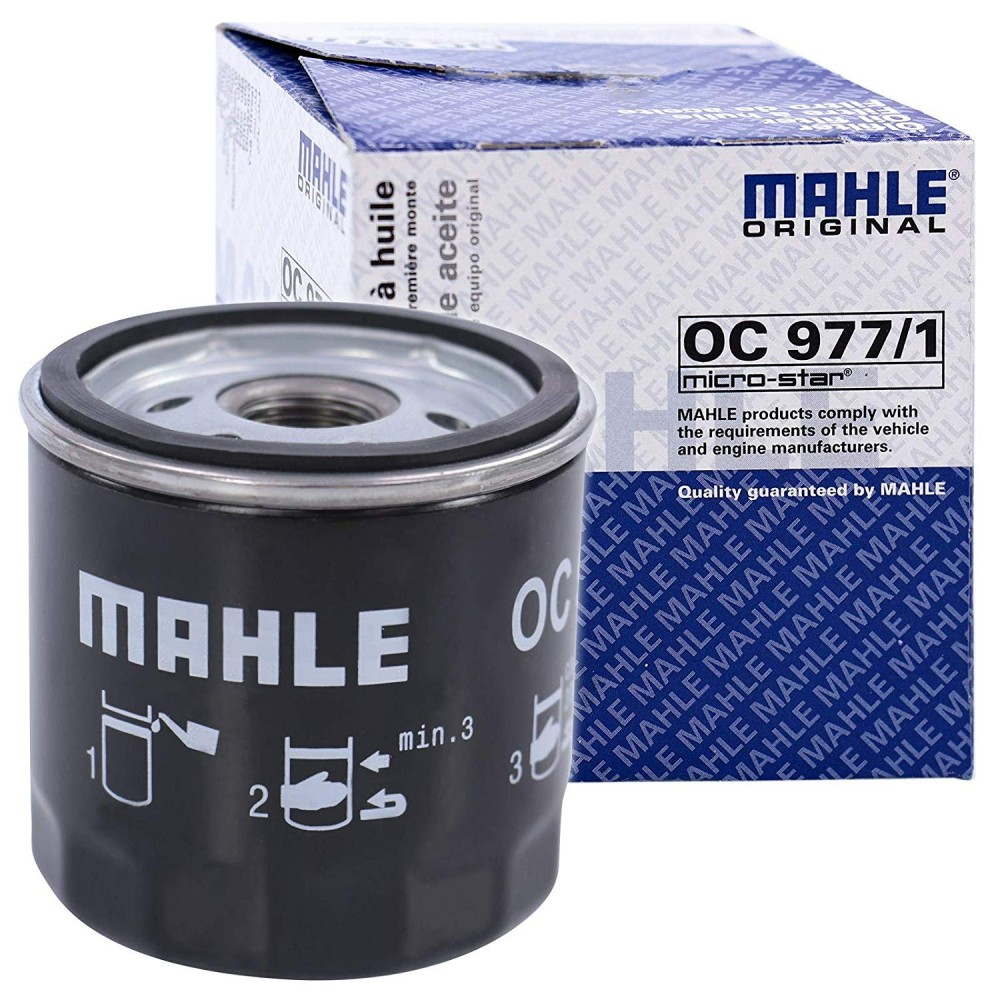 MAHLE AFTERMARKET ACQUIRES BEHR HELLA SERVICE
