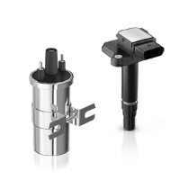 Ignition Coil / Ignition Coil Unit