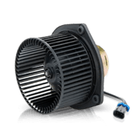 Heater Blower / Parts