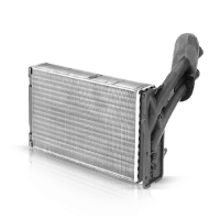 Heat Exchanger / Heater Radiator