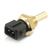 Oil Thermostat