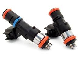 Injector / Nozzle / Nozzle and Holder Assembly